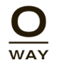 OWAY_Logo